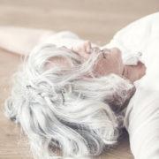 Relaxation Tanz- Und Yogalehrerin